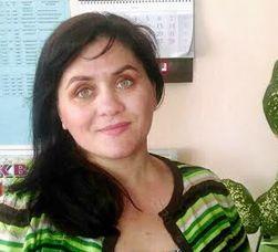 Denisova-Syuzanna