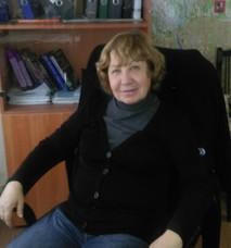 Mrina-mihailovna