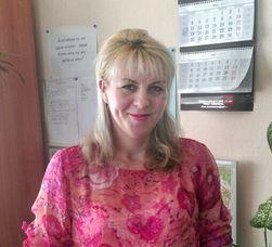 Olga-Bukur