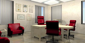 Уборка офисов. Клининговая компания MskCleaning- клининг, уборка квартир и помещений.