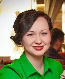 Zhiganshina-Anastasiya