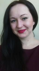 Zhiganshina-Anastasiya2