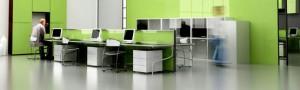Аутсорсинг и Аутстаффинг - Клининговая компания MskCleaning- клининг, уборка квартир и помещений.